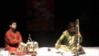 esraj arshad classical music