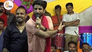 Gaman Bhuvaji &Rakesh Barot ni jodi