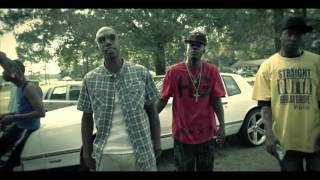 DAT LIFE- YUNG DAME x T'RELL | SHOT BY @MEMORYTHEAARTIST