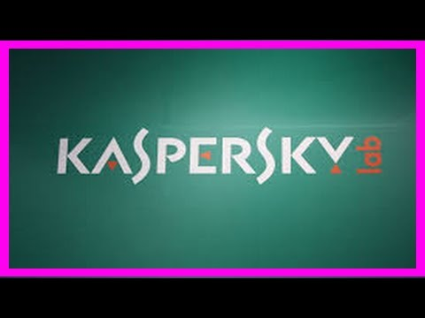 """""""News""""Kaspersky lab unravels truth on cyber espionage at 3rd apac cyber security conference"""