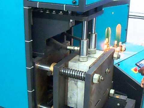 pet-blowing-machine-by-sri-varu-industries,-coimbatore
