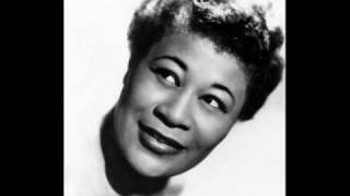 How high the moon  - Ella Fitzgerald