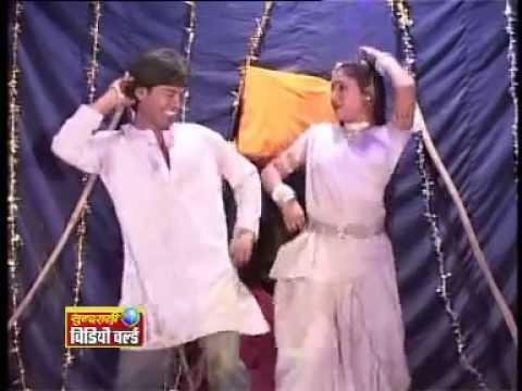 Mad Mahua Mitaan - Tana Tan Nagara - Chhattisgarhi Holi Song - Faag Geet