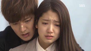 Tere Ishq Mein—Sad Story—Cute Couple—Korean Mix