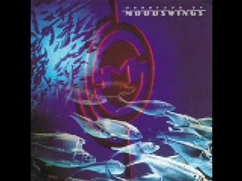 Moodswings - Spiritual High