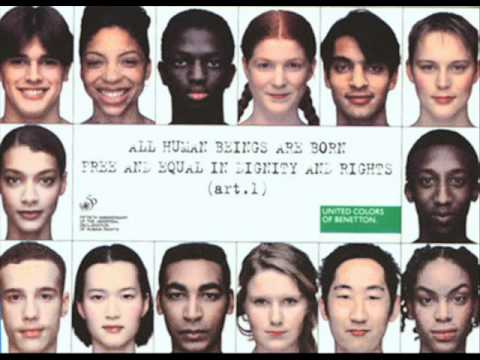 United colors of benetton youtube for United colors of benetton usa