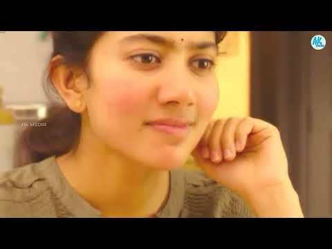 WhatsApp status videos Tamil || new status video 😍 2018 ||