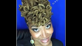 Download Curly Pompadour Mp3 and Videos