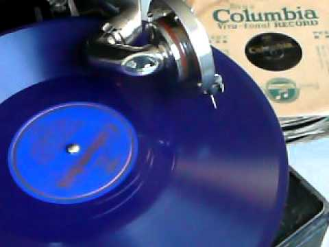 Benny Goodman & His Orchestra -