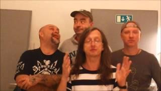 alkohol-pozvanka-na-vanocni-koncert-spojeny-se-krtem-cd-r-u-m-14-12-2014-praha-retro-music-hall