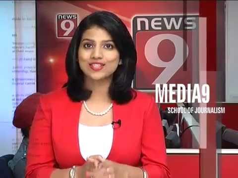 Best Practical Mass Media Education Institute Bangalore