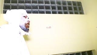 BEHIND THE SCENE  39Roma alivyotaka kuwavunja miguu wasanii wenzake