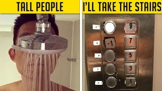Hotels Fails That Will Surprise You