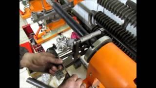 Gimbal Balans va repairing. Nissan ichida Qashqai