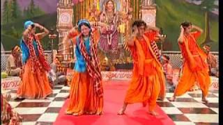 Durga Maiya Ke [Full Song] Durga Maiya