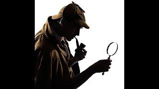 Как Шерлок Холмс превратился в доктора Хауса
