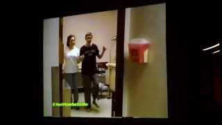 Hyperbaric Oxygen Therapy in Traumatic Brain Injury (TBI) BIALA 2013