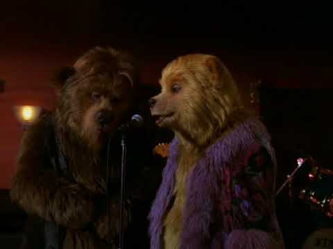 The Country Bears   Can Love Stand The Test