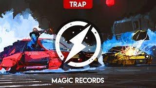 Blaze U - What I'm Thinking (Magic Free Release)