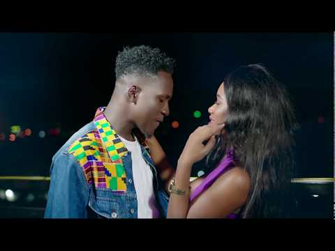 Xylo – Bumper (Official Music Video)