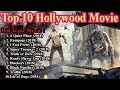 Top 10 Hollywood Movie 2018 - IMDB Now Playing April/23/2018