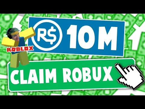 How to Get Free Robux May 2020 [Android/iOS] How to Get Free Robux No Human Verification Android