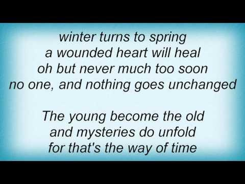 15511 Nina Simone - Everything Must Change Lyrics