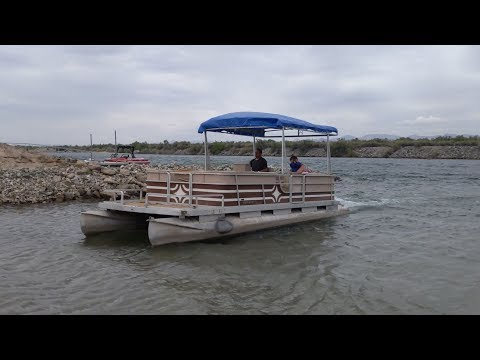 i-bought-the-cheapest-pontoon-boat-on-craigslist