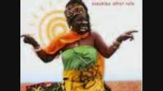 Rita Marley - Woman & a Man