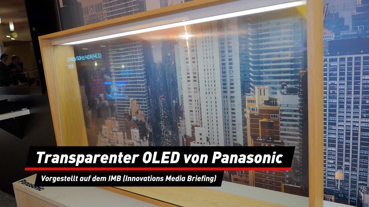 Panasonic Gz2000 Availability