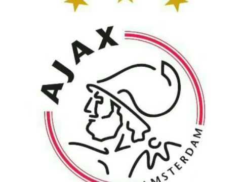 Afc Ajax clublied