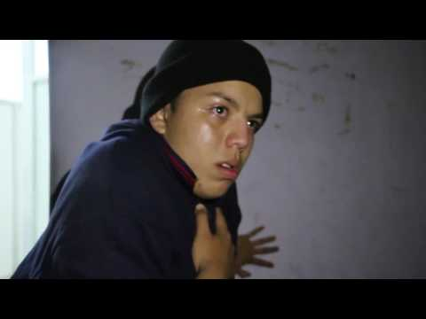 LA DROGA... - Esc.Arturo Prat, Tocopilla - Primer Concurso Escolar de Cortometrajes Preventivos