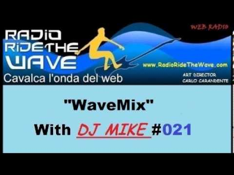 DJ MIKE ELECTRO CLUB 021 (16/01/2014) THE BEST EDM MUSIC MIXED EVERY WEEK