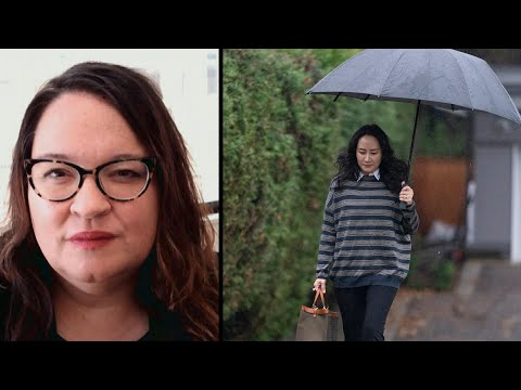 Lawyer breaks down latest developments in Meng Wanzhou saga