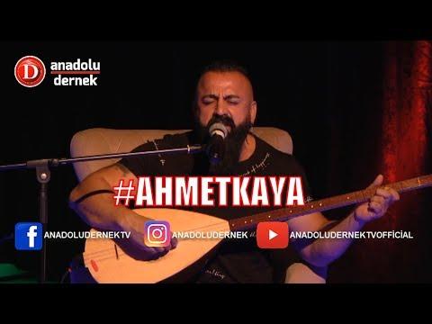 Zülfikar Irencin - Ben Gönlümü Sana Verdim (Ahmet Kaya) !!