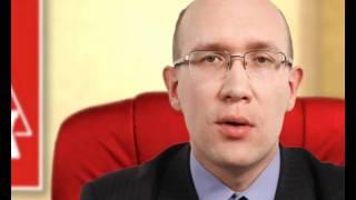 Сергей Зубов, сеть офисов недвижимости «БНК»(, 2011-06-06T06:03:54.000Z)