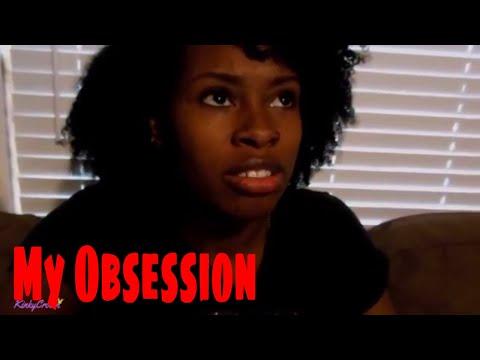 My obsession| Interracial family| Biracial family