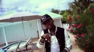 Machine Gun Kelly - Miss Me? Ft. Dub-O (Music Video)