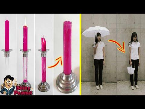 Lilinnya Gak Abis2? 15 Inovasi Kreatif + PENGUMUMAN GIVEAWAY!!!
