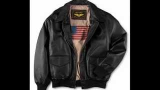 find deals now men s air force a 2 flight leather bomber jacket