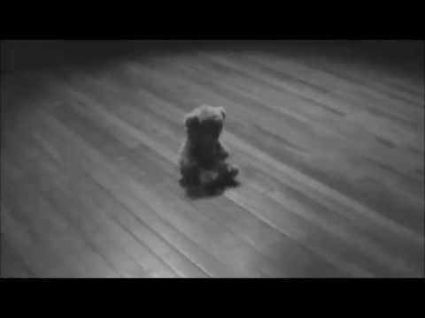 Trailer do filme Fique Comigo