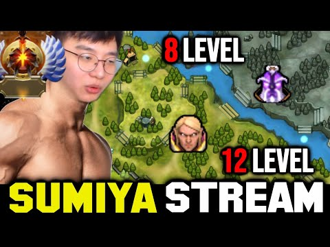 Meracle Super Strong QUEEN OF PAIN - Dota 2 Pro Gameplay [Watch & Learn] from YouTube · Duration:  51 minutes 49 seconds