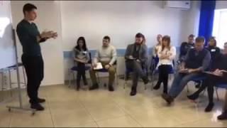 видео Методология изучения публичного управления