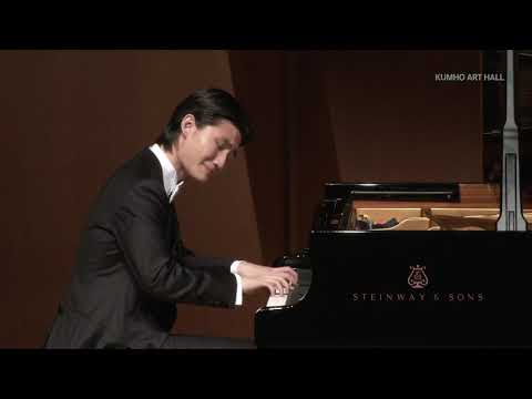[아름다운 목요일] F. Mendelssohn Rondo capriccioso in E Major, Op.14 / Niu Niu Piano