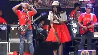 Video New Bintang Yenila Selamat jalan - Nadya Ulvi download MP3, 3GP, MP4, WEBM, AVI, FLV Maret 2018