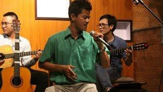 HỒ TRÊN NÚI (GPT guitar school)