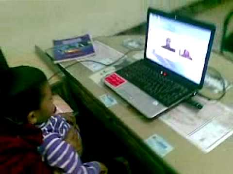 Video Chat From BD To UK