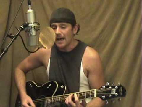 Eminem - Lose yourself (acoustic)
