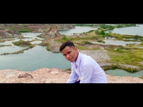 Anwar GoCha ~ YayangKu    Lagu Dangdut Baru