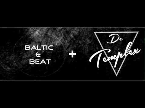 "[Promote] De Templex (Remix) - Teddybears ""Cobrastyle """